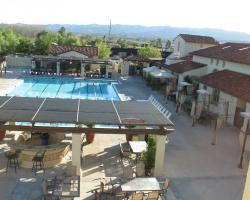 pool_0024