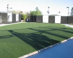 tennis-golf_0009