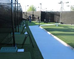 tennis-golf_0011
