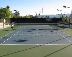 tennis-golf_0012