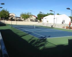 tennis-golf_0015