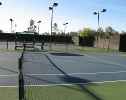 tennis-golf_0018
