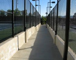 tennis-golf_0024