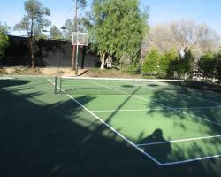 tennis-golf_0028