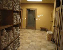 locker-room_0007