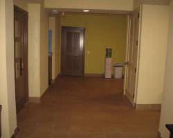 locker-room_0008