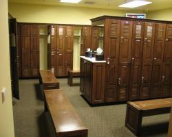 locker-room_0009