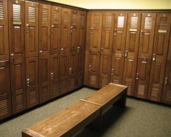 locker-room_0010