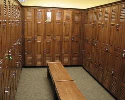 locker-room_0011