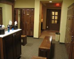 locker-room_0012