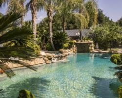 exterior_pool_0007