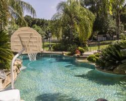 exterior_pool_0008