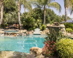 exterior_pool_0014