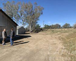 Ranch_048