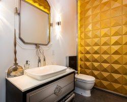 Bathrooms_001
