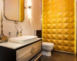 Bathrooms_003
