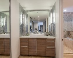 Bathrooms_004