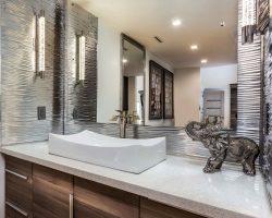 Bathrooms_005
