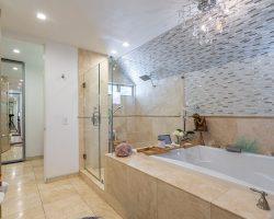Bathrooms_006