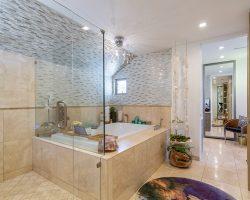 Bathrooms_007