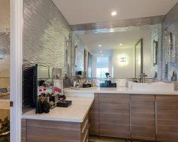 Bathrooms_008