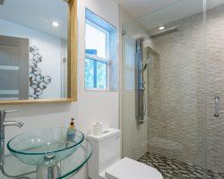 Bathrooms_011