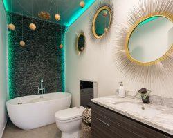 Bathrooms_012