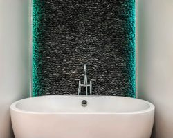 Bathrooms_013