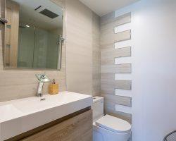 Bathrooms_014
