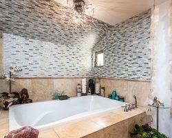 Bathrooms_015
