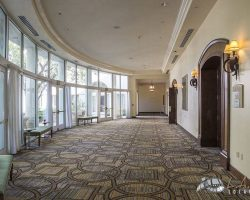 Ball-Coference-Rooms_001