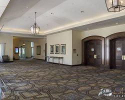 Ball-Coference-Rooms_002