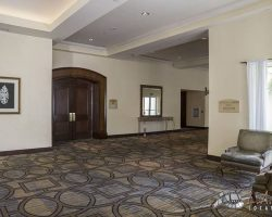 Ball-Coference-Rooms_003