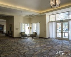Ball-Coference-Rooms_004