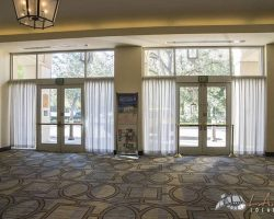 Ball-Coference-Rooms_005