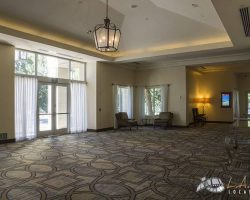Ball-Coference-Rooms_006