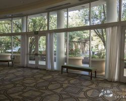 Ball-Coference-Rooms_007