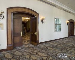 Ball-Coference-Rooms_008