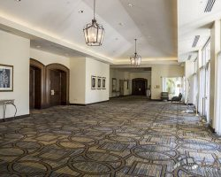 Ball-Coference-Rooms_009