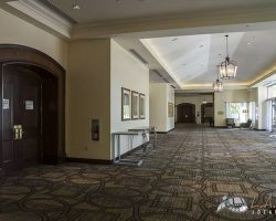 Ball-Coference-Rooms_010