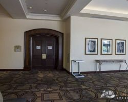 Ball-Coference-Rooms_011