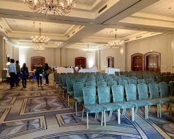 Ball-Coference-Rooms_012