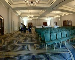 Ball-Coference-Rooms_013