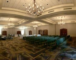 Ball-Coference-Rooms_014