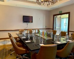 Ball-Coference-Rooms_017