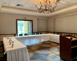 Ball-Coference-Rooms_021