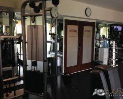 fitness_0001