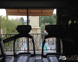 fitness_0002