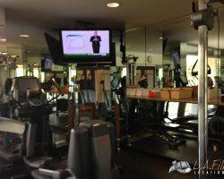 fitness_0003