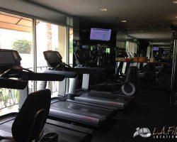 fitness_0004